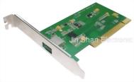 PCI 轉 USB3.0 擴展板
