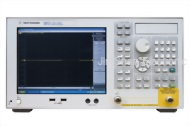 100 kHz - 8.5 GHz, ENA Series Network Analyzer