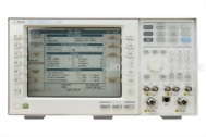 8960 Series 10 Wireless Communications Test Set