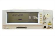 GSM (GPRS) 手機綜合測試儀