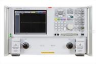 10 MHz - 40 GHz, PNA-L 網路分析儀