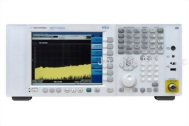 20 Hz - 13.6 GHz, N9020A MXA Signal Analyzer MXA