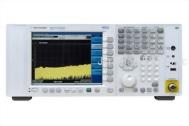 20 Hz - 13.6 GHz, N9020A MXA 信號分析儀