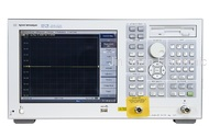 300 kHz - 8.5 GHz, ENA Series RF Network Analzyer