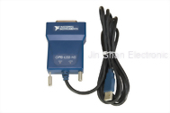 USB/GPIB Interface High-Speed USB 2.0 USB/GPIB控制卡