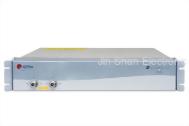 802.11a/b/g/n 綜合測試儀
