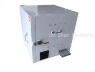 MS606060-C 手動側開式隔離箱