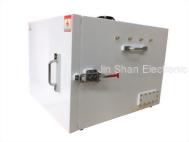 MS505540-B1 手動側開式隔離箱