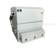 DSD4345氣動隔離箱