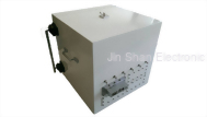 MS4040 Manual signal shielding box