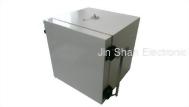 Manual Shielding boxes