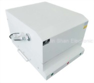 Signal shielding box SD6050