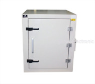 MS5060 sound insulation shielding box