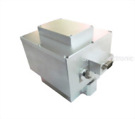 D1209 pneumatic shielding box