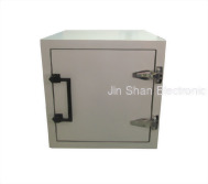 MS7070 manual shielding box