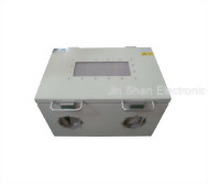 MS4227(270) manual shielded box (60.00.001.0810)