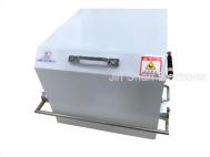 MF333530-A1 手動上開式隔離箱