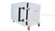 MS926267 手動側開式隔離箱