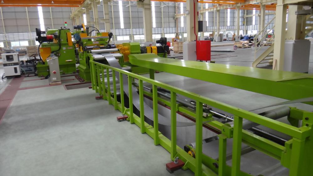 9.0mmT Custom-made for long narrow cut-sheet