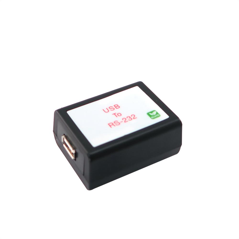 USB US-101-232