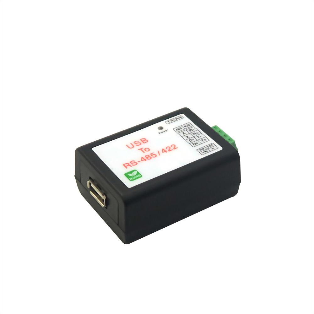 USB US-101-485