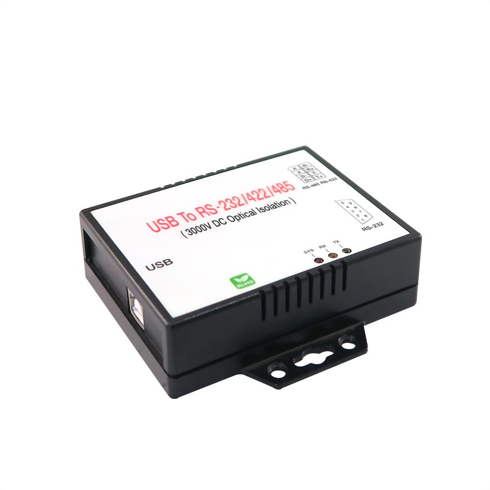 USB US-101-I