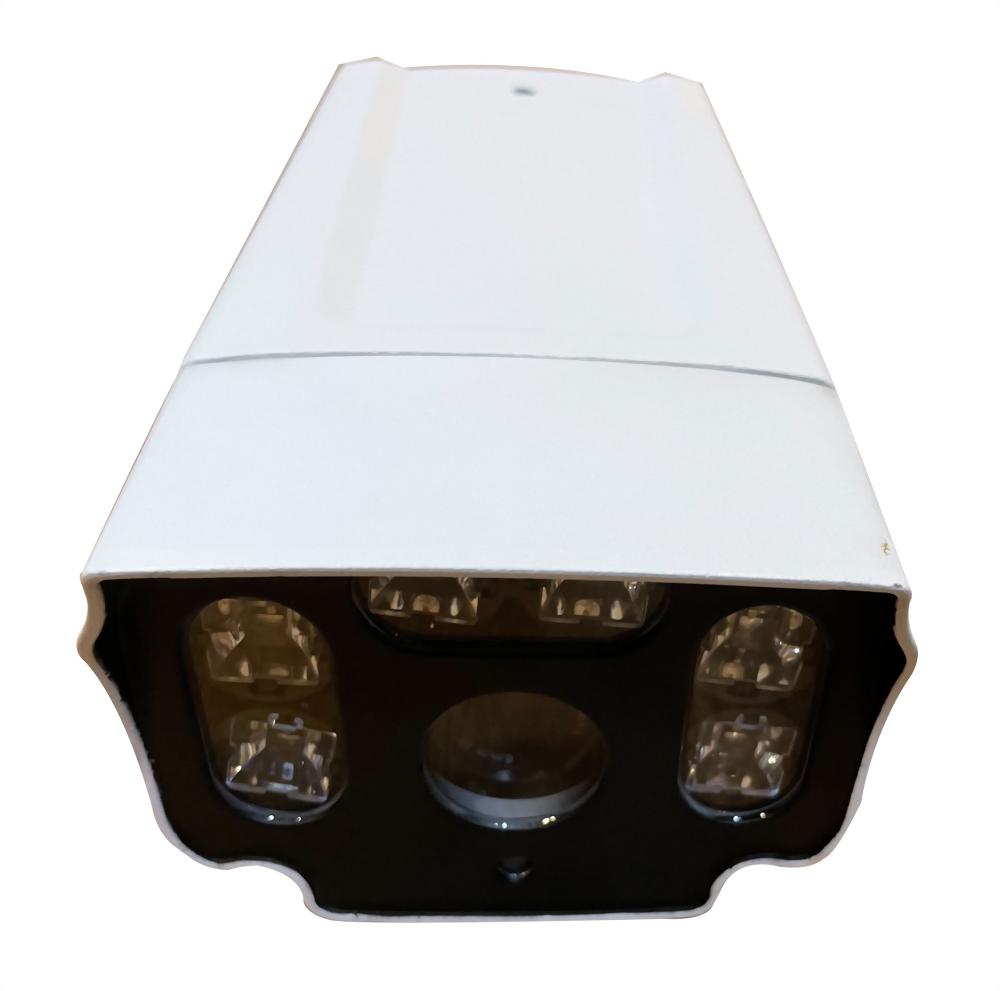 WPC-632-Pi 4-CAM-5G