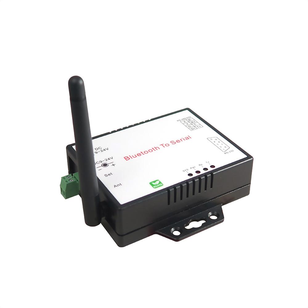 Bluetooth BS-201