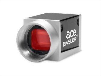 acA2040-180kc