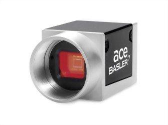 acA2500-14gc