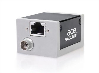 acA4096-11gm