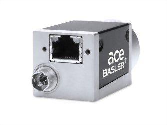 acA1300-75gc