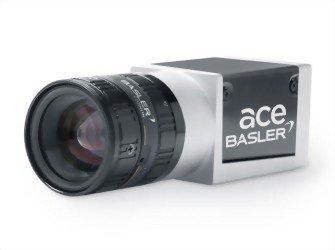 acA640-120gm