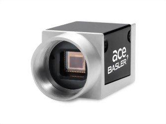 acA720-290gm