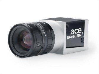 acA1300-200uc