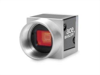 acA720-520uc