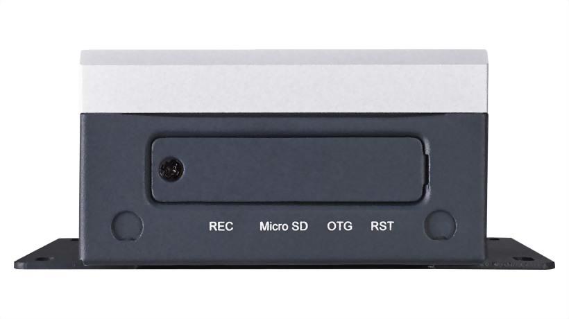 MIC-710AILX