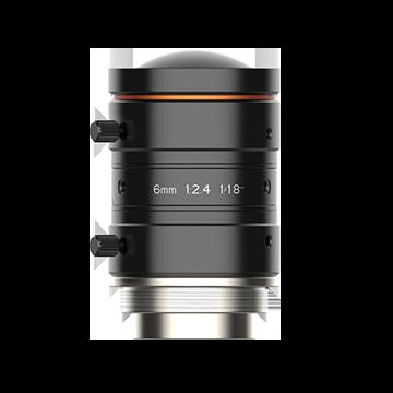 MVL-HF0624M-10MP
