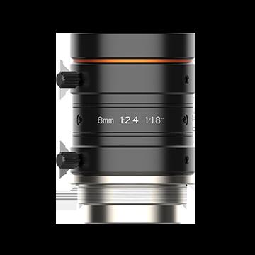 MVL-HF0824M-10MP