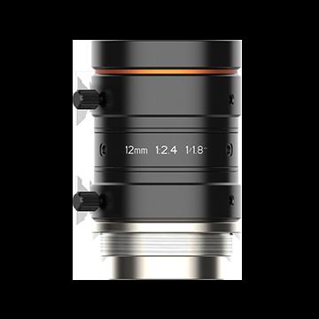 MVL-HF1224M-10MP