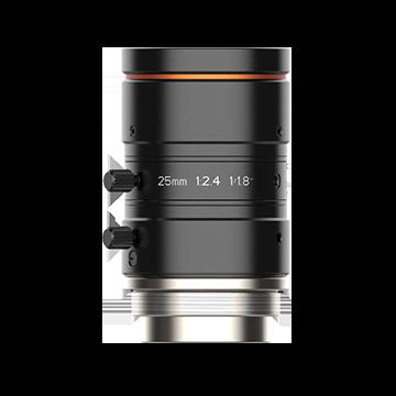MVL-HF2524M-10MP