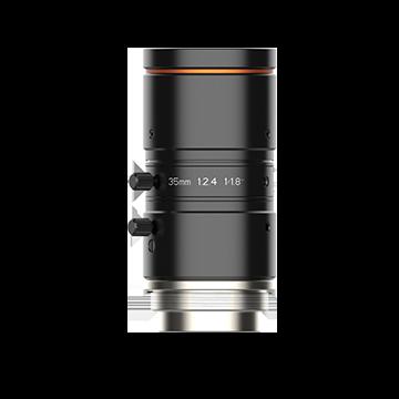 MVL-HF3524M-10MP