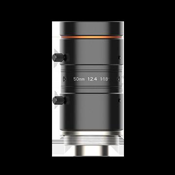 MVL-HF5024M-10MP