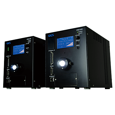 PFBR-600 Series