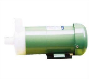 耐酸鹼 抽水機