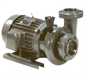 渦流式 抽水機