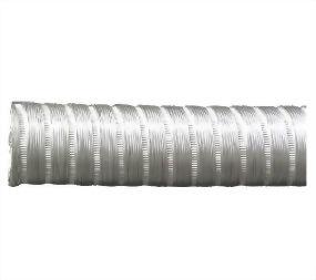 鋁片自由管