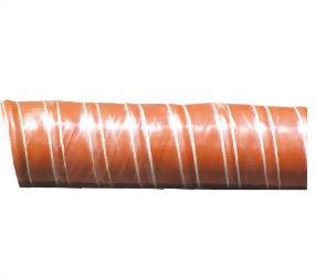 矽膠玻纖布風管 (250 度)