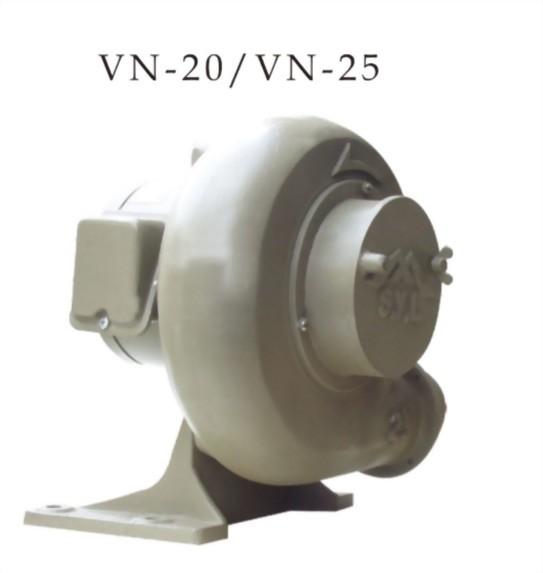 VN - 20 , VN - 25