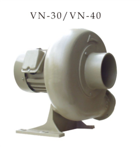 VN - 30 , VN - 40